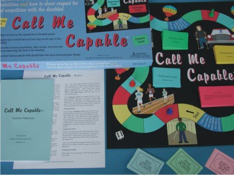 Call Me Capable front-1044126