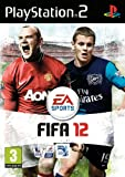 Cheapest FIFA 12 on PlayStation 2