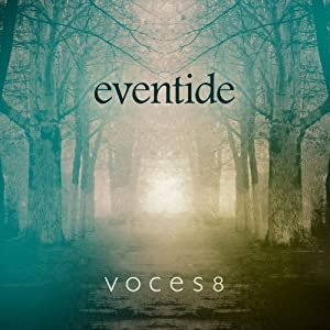 Eventide by Decca (UMO)