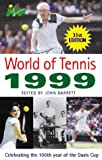 World of Tennis 1999: Celebrating the 100th year of Davis Cup