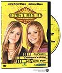 Mary Kate & Ashley Olsen:the C