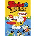 Jimbo And The Jet Set [DVD]