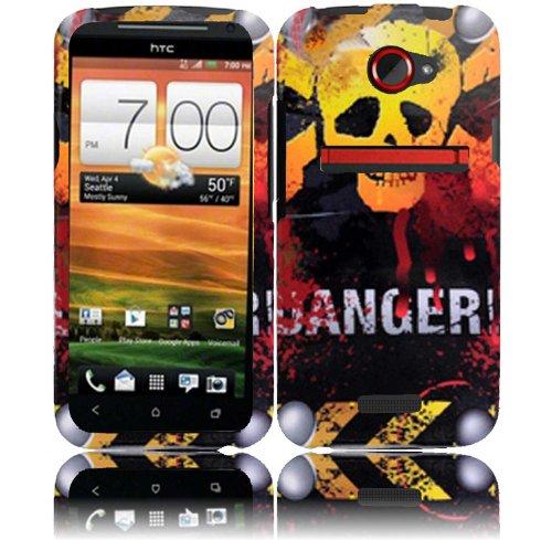 danger-design-hard-case-cover-for-htc-evo-4g-lte-htc-evo-one