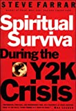 Spiritual Survival During the Y2K Crisis (0785273093) by Farrar, Steve