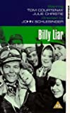 Billy Liar [VHS]