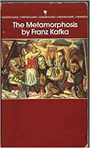 critical essays on franz kafka Get this from a library critical essays on franz kafka [ruth v gross.