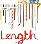 Length (Math Counts)