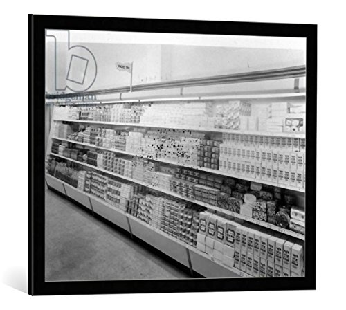cuadro-con-marco-english-photographer-tea-and-sugar-aisle-woolworths-store-1956-impresion-artistica-
