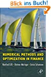 Numerical Methods and Optimization in...