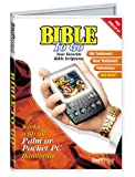 Bible To Go