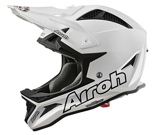 airoh-casco-fighter-color-bianco-perla-taglia-casco-s