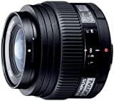 Olympus 50mm F2 Macro ZUIKO ED Digital Lens - includes Lens Hood & Case