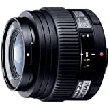 Olympus 50mm f/2.0 Telephoto Macro ED Lens for Olympus Digital SLR Cameras ~ Olympus