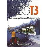 Le tramway parisien des Maréchaux sud