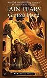Giotto\'s Hand (Art History Mystery)