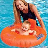 Zoggs Trainer Seat - 12 To 18 Months, Up To 15kg