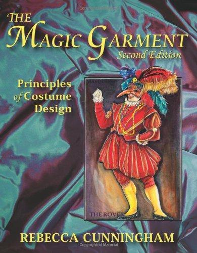 PDF The Magic Garment Principles of Costume Design Free Books  sc 1 st  Google Sites & PDF The Magic Garment: Principles of Costume Design Free Books ...
