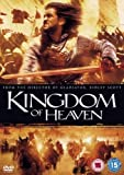 Kingdom of Heaven [DVD] [2005]