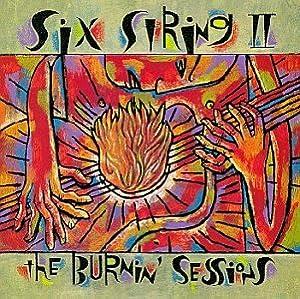 Six String 2
