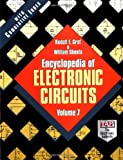 img - for Encyclopedia of Electronic Circuits, Volume 7 book / textbook / text book