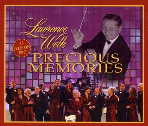 Precious Memories by Lawrence Welk