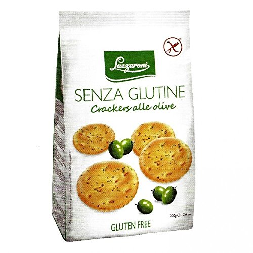 lazzaroni-at-olive-crackers-gluten-200g-gratuit