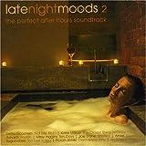 echange, troc Various Artists - Late Night Moods 2