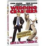 Wedding Crashers - Uncorked [DVD]by Owen Wilson
