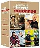 Image de Rendez-vous en terre inconnue - Coffret 4 DVD - Zabou Breitman, Gérard Jug