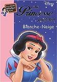 echange, troc Collectif - Blanche neige