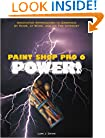 Paint Shop Pro 6 Power!