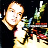Pointless Nostalgicby Jamie Cullum