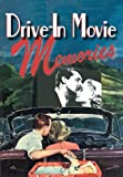 Drive-In Movie Memories [DVD] [2002] [2006]