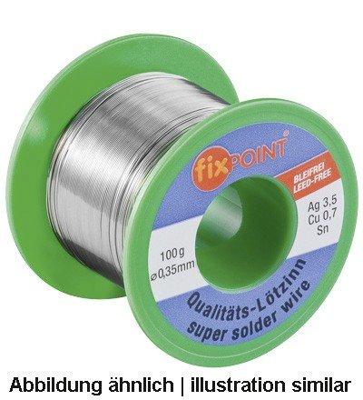 ltzinn-08-mm-250-g-rolle-51129-material-l-sn-ag-35-cu-07-lz-08-250g-fixpoint-lead-free