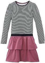 ESPRIT 123EE7E002 Girl's Dress by esprit