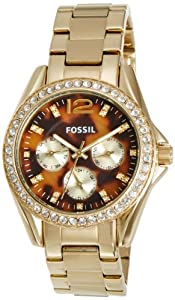 Fossil ES3364 Mujeres Relojes