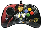 Cheapest VIPER DESIGN x360 STREET FIGHTER 4 ROUND 2 FIGHT PAD on Xbox 360