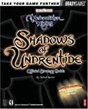 Neverwinter Nights(TM): Shadows of Undrentide Official Strategy Guide