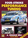 Four-stroke Performance Tuning (4th e...
