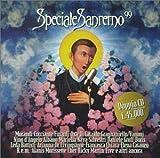 echange, troc Speciale San Remo - 1999 2cd (nek / Arianna)