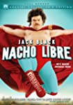 Nacho Libre (Full Screen Special Coll...