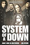 System Of A Down: Right Here in Hollywood