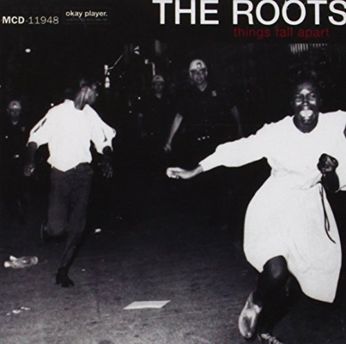 The Roots - Dillanthology 1 Dilla