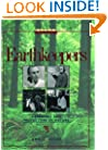 Earthkeepers: Observers and Protectors of Nature (Oxford Profiles)