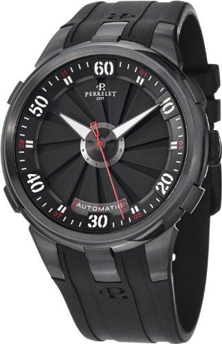 Perrelet Turbine XL Men's Watch A1051/1