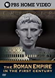 Roman Empire in First Century [DVD] [Region 1] [US Import] [NTSC]