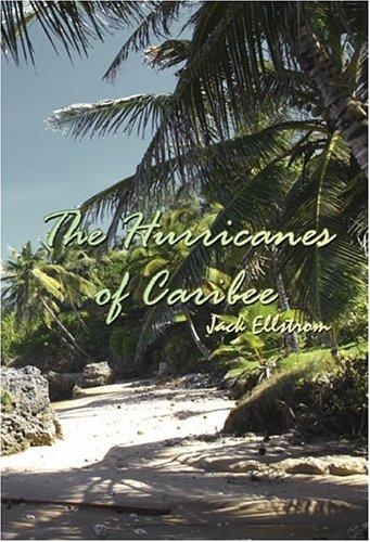the-hurricanes-of-caribee