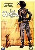 echange, troc Le Cirque