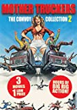 Mother Truckers: The Convoy Collection 2 [DVD] [Region 1] [US Import] [NTSC]