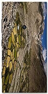 Timpax protective Armor Hard Bumper Back Case Cover. Multicolor printed on 3 Dimensional case with latest & finest graphic design art. Compatible with Nokia Lumia 920 Design No : TDZ-27536